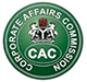 Nigeria Corporate Affairs Commission
